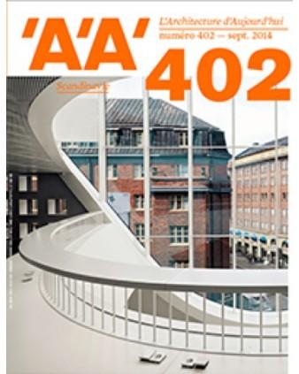 AA 4022