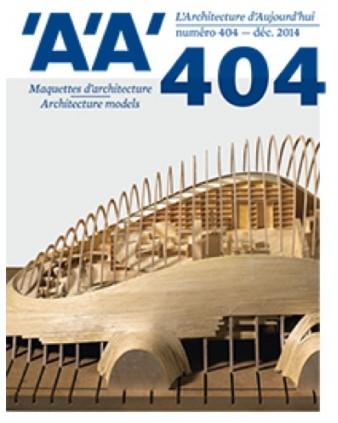 AA 404