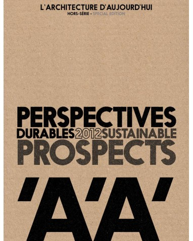 'A'A' 2012 special issue - English