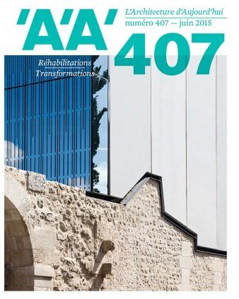 AA 407