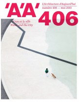 AA 406