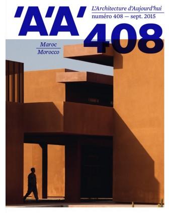 AA 408