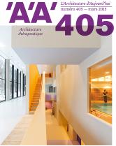 AA 405