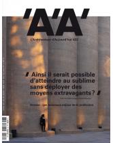 AA 422