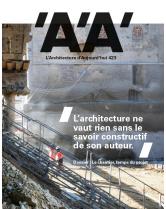 AA 423