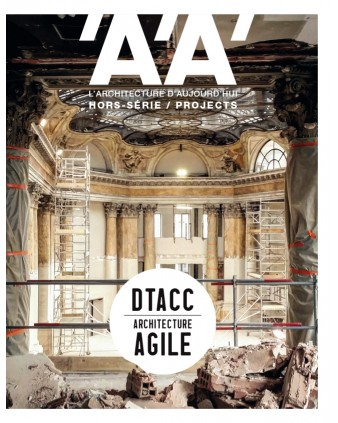 DTACC special issue