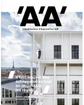 AA 428
