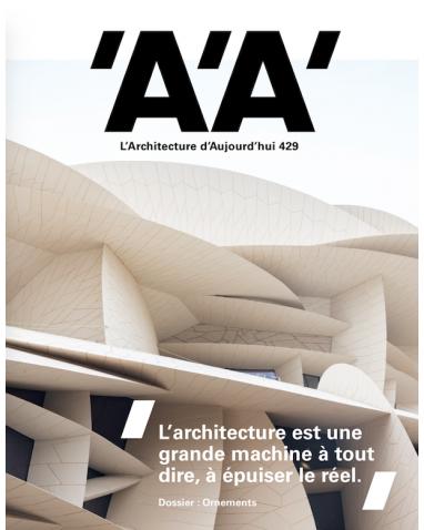 AA 429