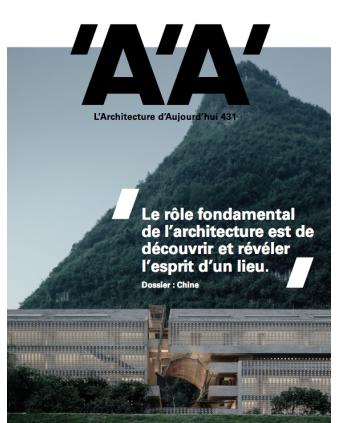 AA 431