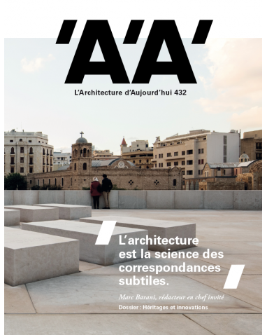 AA 432