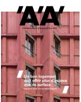 AA 433