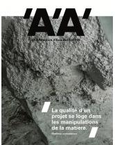 AA 435