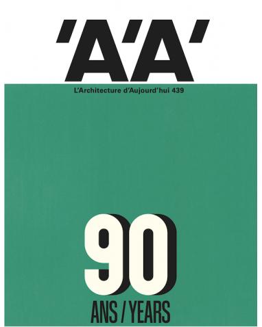 AA 439