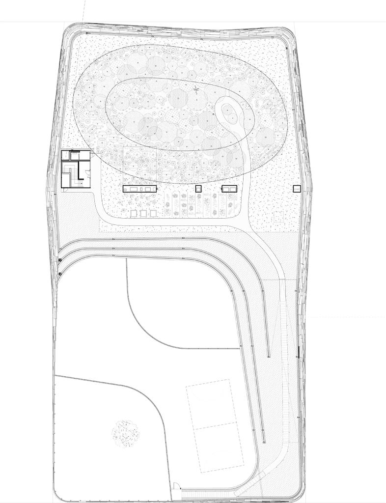 ChartierDalix_BLG_plan_toiture