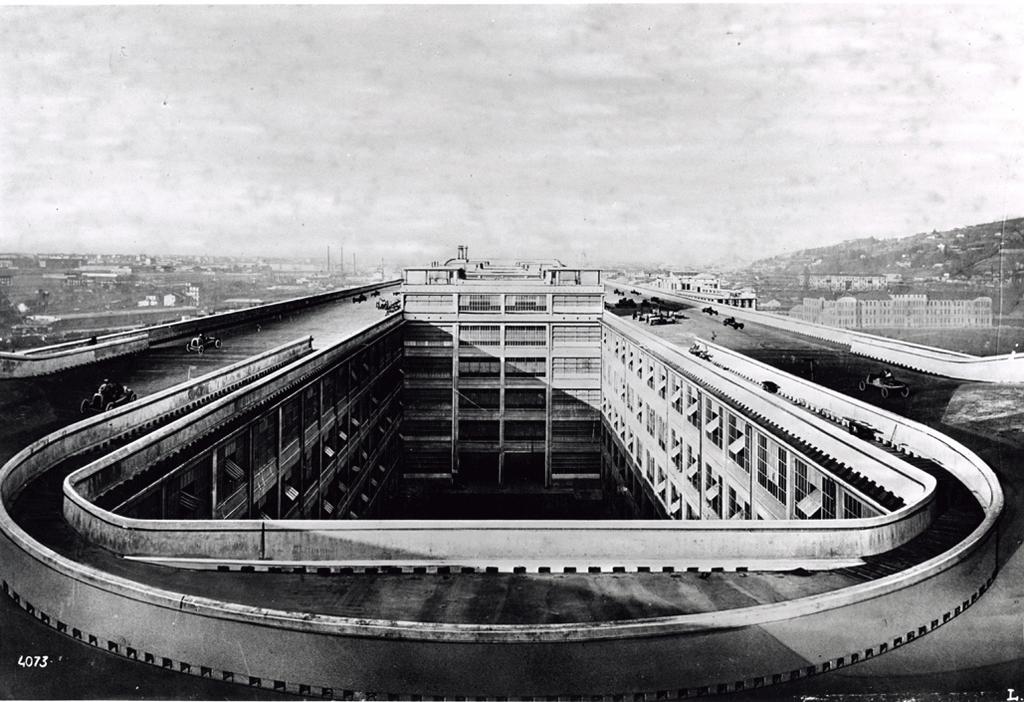 Vertical-Urban-Factory-Fiat-Lingotto