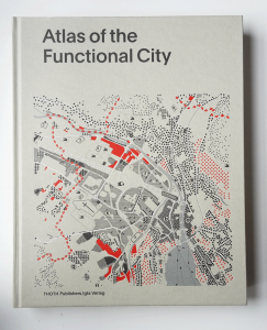 Atlas-of-Functional-City-couv