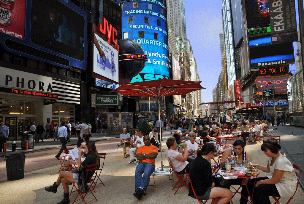 TimesSquare_After_Credit_DOT