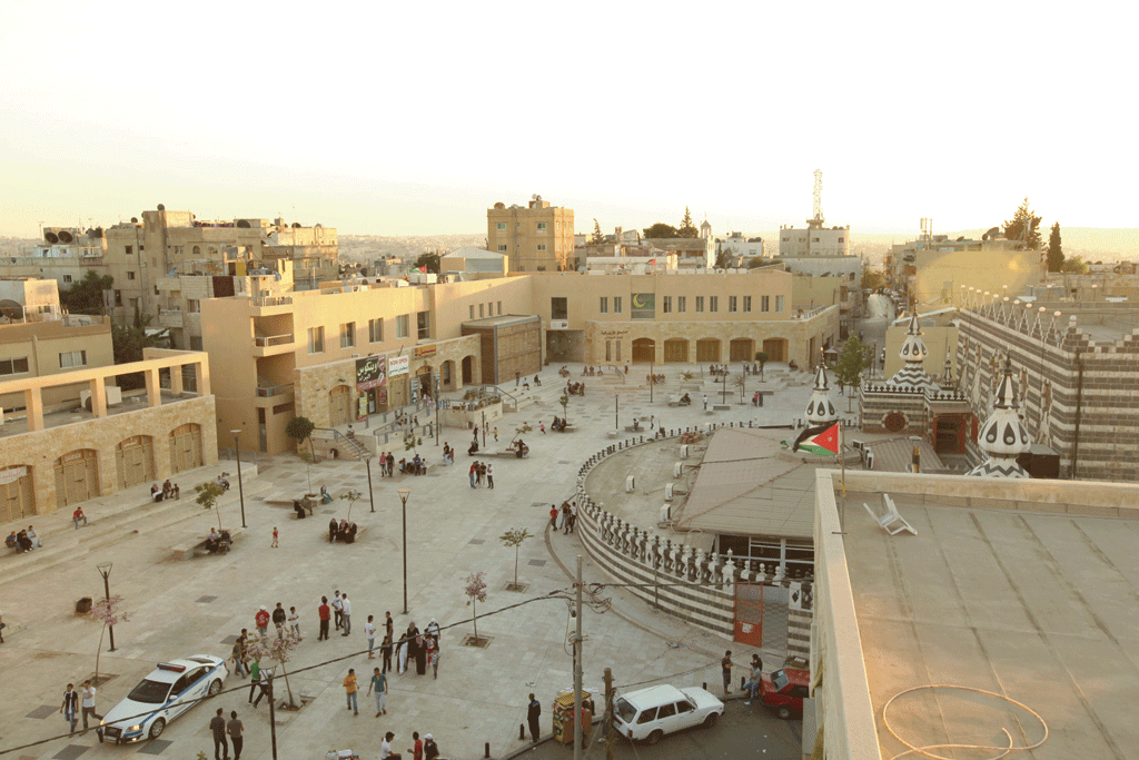 Ashrafieyh-Square-after_copyrightGehl