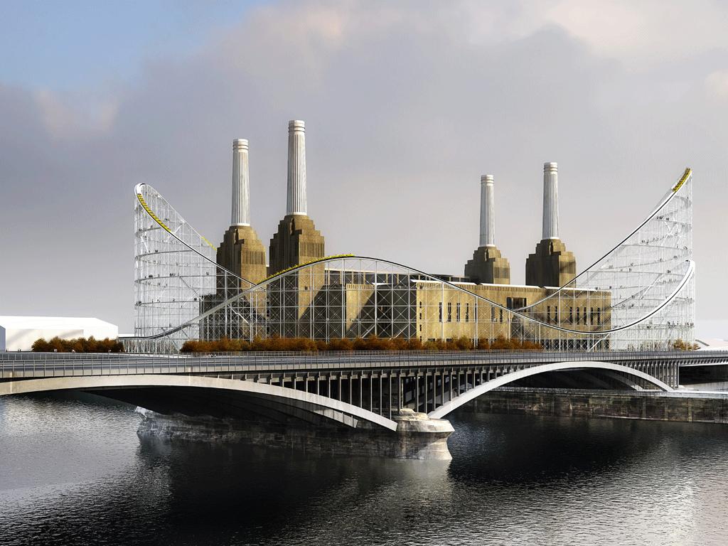 BARNUM-CITY_Battersea-Power-Station-©Airstudio-AZC