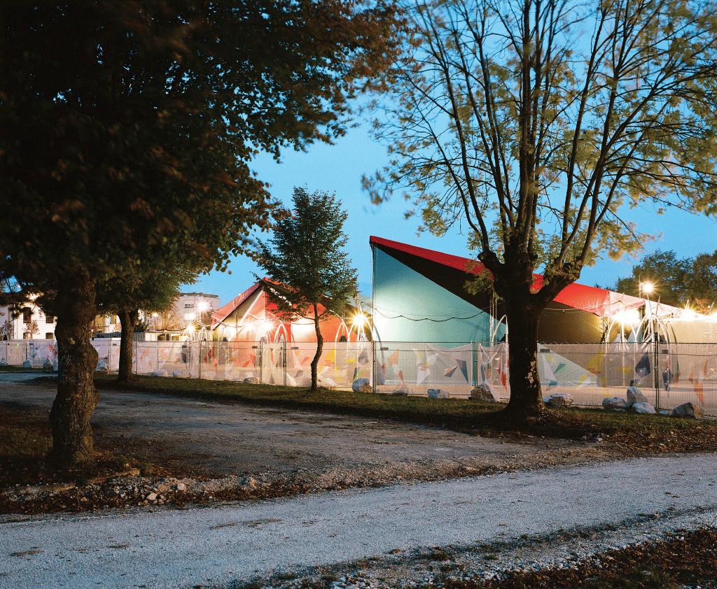 Pompidou-mobile©Cyrille-Weiner