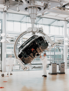 VW-Transparent-Factory-Dresden