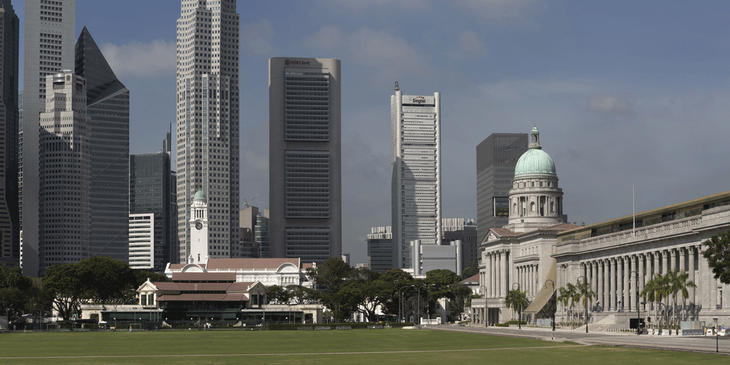 National-Gallery-Singapore_01