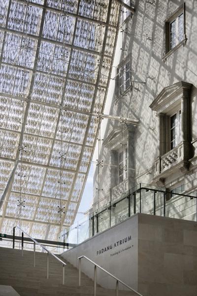 National-Gallery-Singapore_06ok