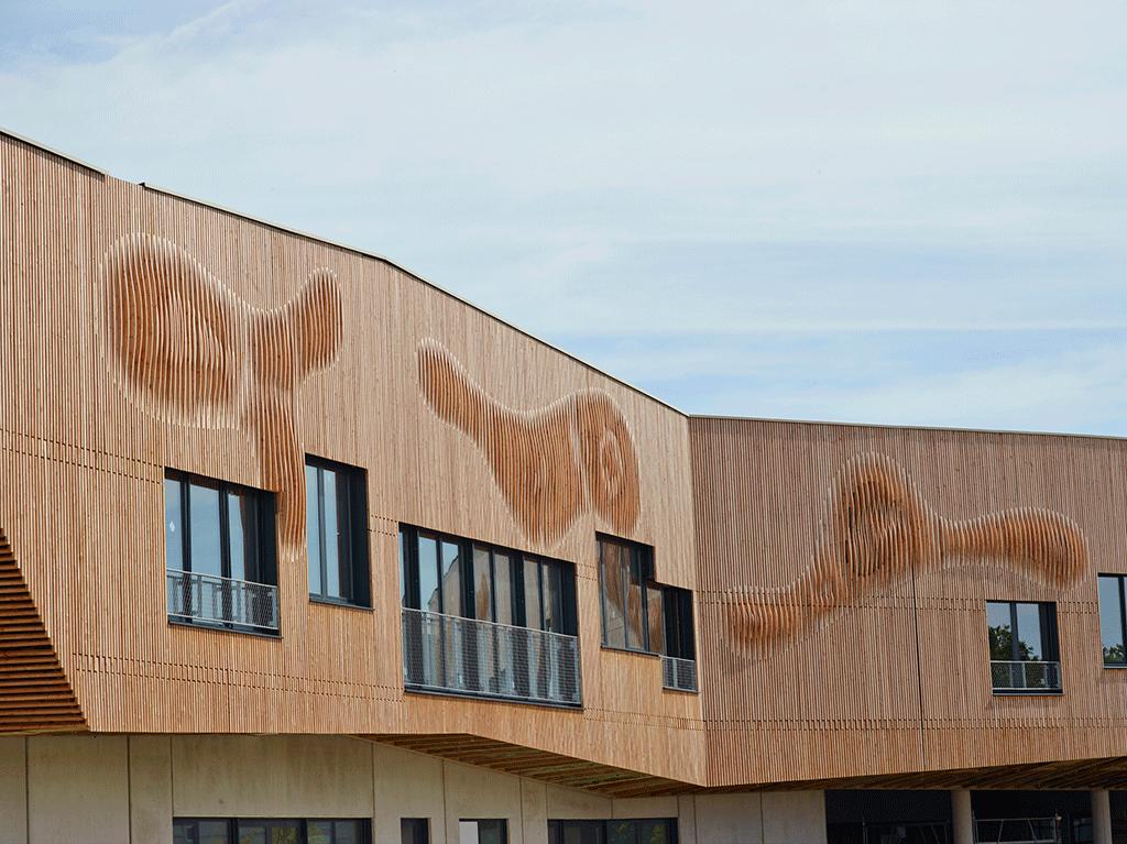 Tasseaux-Meleze--Groupe-scolaire-d--e-la-Pelousière-49.-Architecte-Atelier-de-la-maison-rouge-45-et-constructeur-LCA---PIVETEAUBOIS-(6)