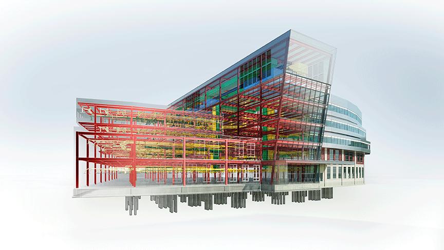 BIM_Hospital_Construction_v2