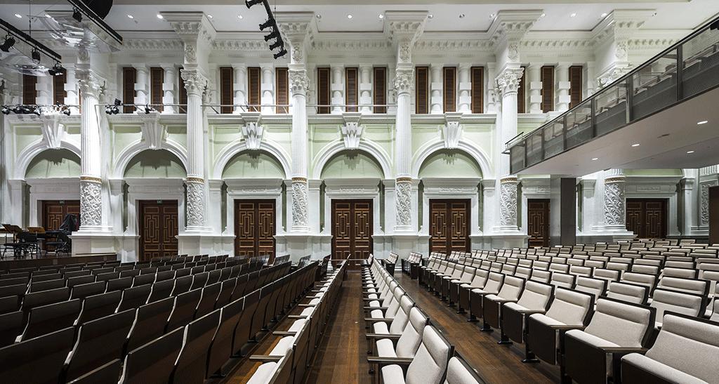 Concert-hall-interior