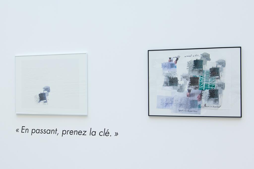 © Andrea Aversa