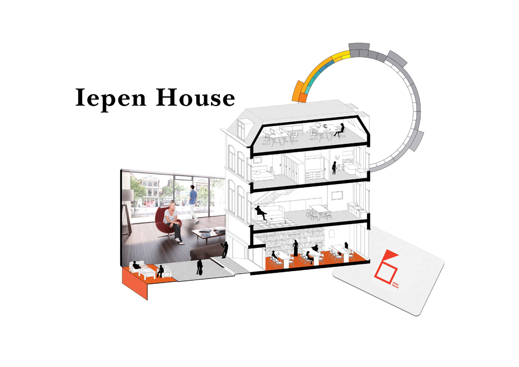 Leeuwarden_Iepen-House_7-PAGE-FILE-1