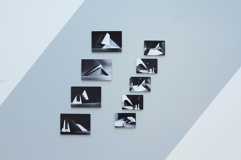 12--Vue-in-situ-exposition-Jean-Nouvel-Claude-Parent-Musées-a-venir---Crédit-Andrea-Aversa