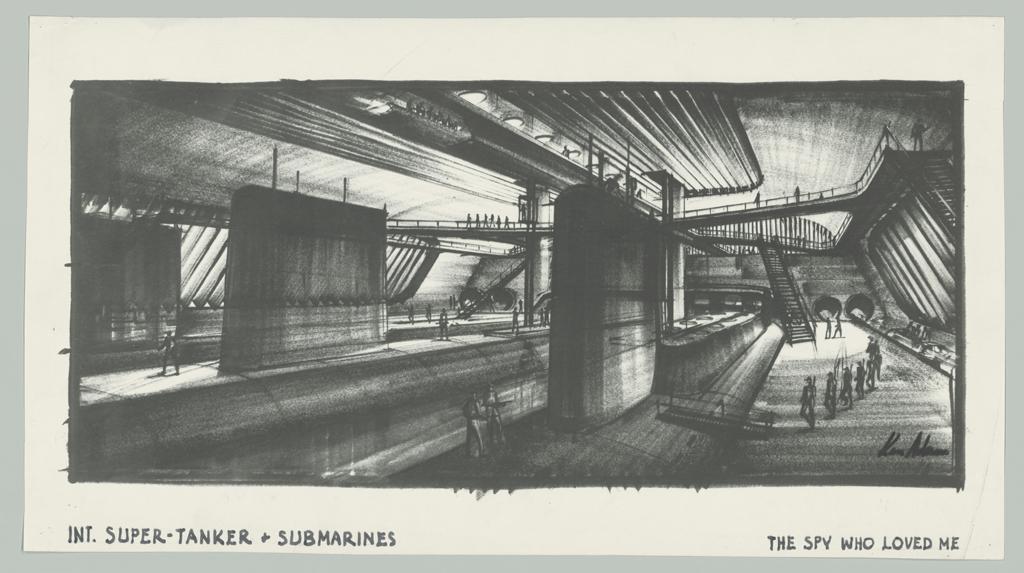 SDK_08_20140910_1027KA_supertanker_2
