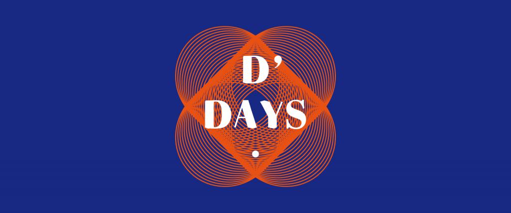 ddays2016-HP-V2