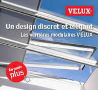 VMS_Design_192x177