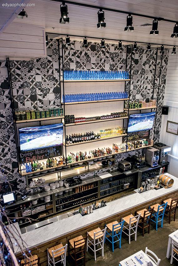 Souvlaki-Bar_Canada2
