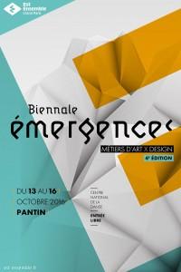 EmergencesAffiche40x60