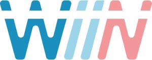 Wiin Contest