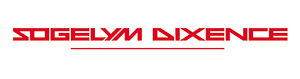Logo SOGELYM DIXENCE
