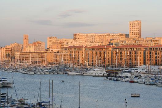 Marseille_vp