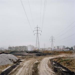 © Yiannis Pantelidis