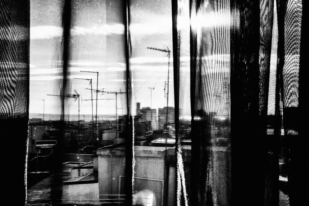 © Argyriadis Kostis