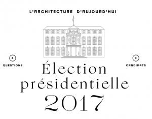 AA_PRESIDENT_2017_COUV-2