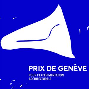 Instagram-Prix-de-Geneve_AA.