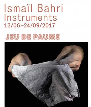 WEB_Jeu-de-Paume
