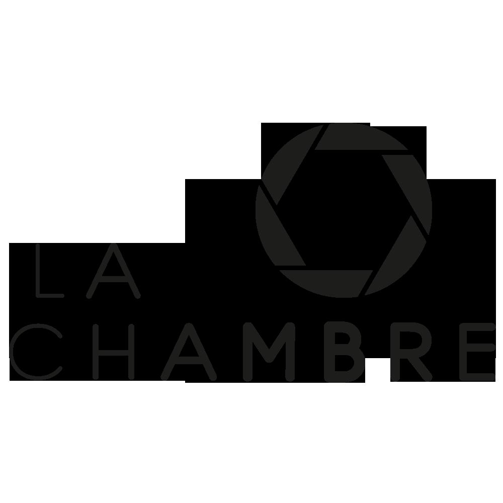 logo_La Chambre_square