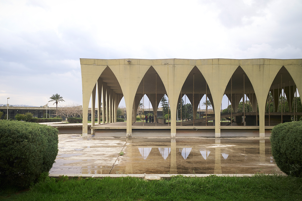 Com_OscarNiemeyer_Tripoli_InternationalFair_20160328-27190