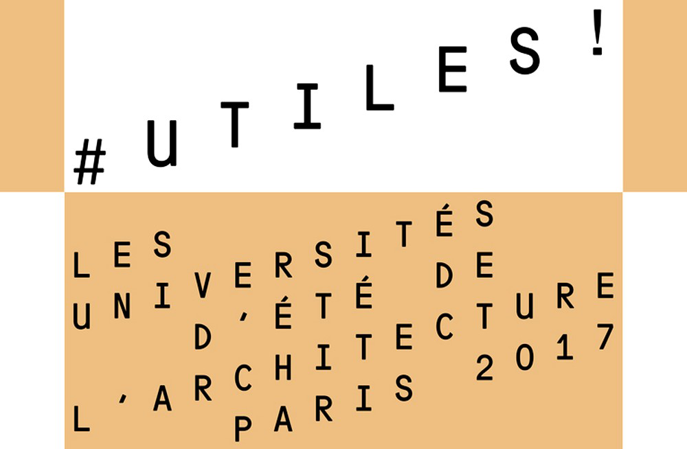 Les Université d'été ont eu lieu les années passées à Marseille et Lyon © CNOA
