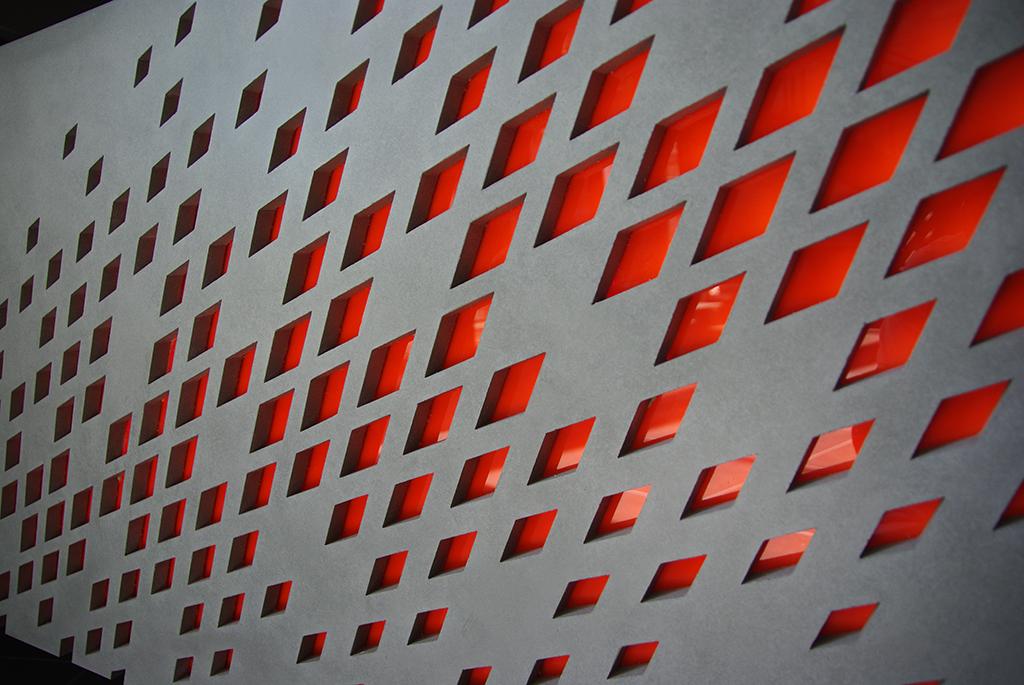 Concrete-LCDA-Banque-Sud-surmesure-1-SD